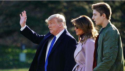 图片来源:央视新闻