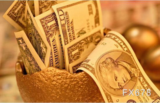黄金交易提醒:市场聚焦刺激计划谈判 金价千九关口拉锯+外汇交易课堂