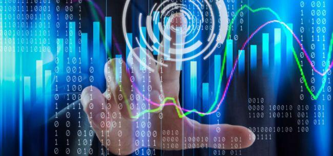 中国金融机构加快推进区块链应用 区块链_LBRCHINA_LBRCHINA网