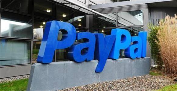 PayPal开放加密数字货币买卖 2021年将支持2600万家商户购物,外汇交易 什么是止盈 什么止损