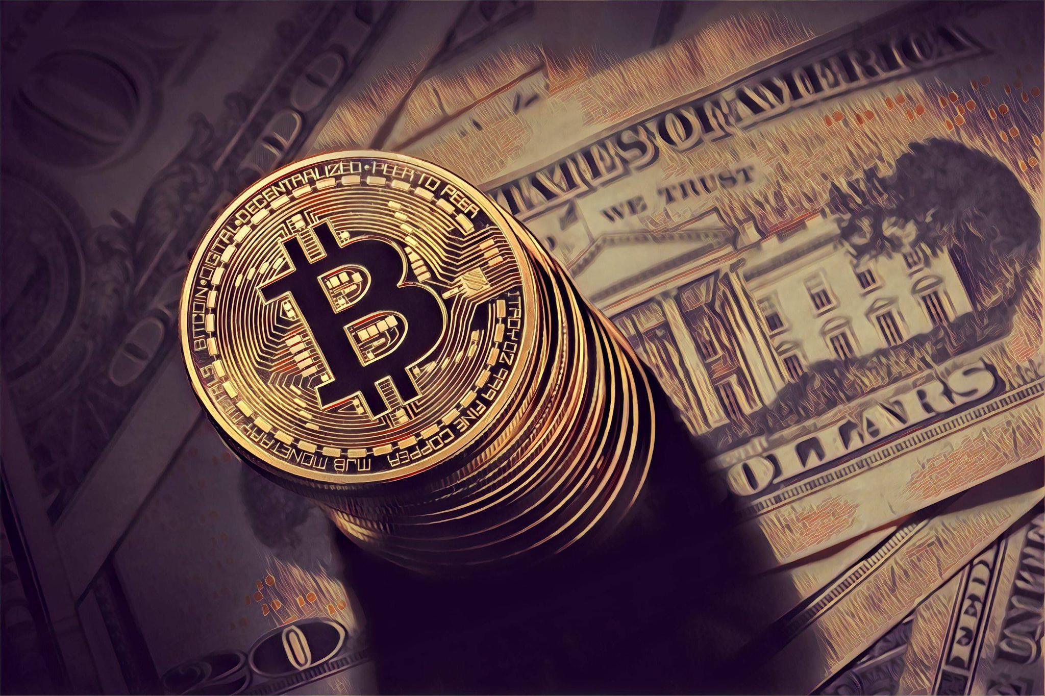 首富马云眼中的区块链和比特币|数字货币_LBRCHINA_LBRCHINA网