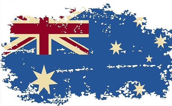 新一轮宽松潮要来了?澳洲联储下周料将降息!+学炒外汇