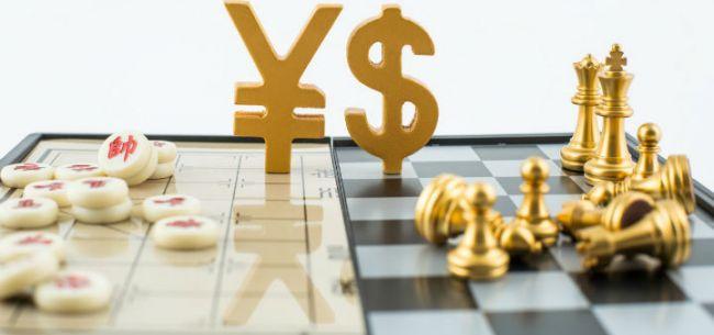 管涛:理顺汇率、利率、资本账户开放的改革逻辑,外汇知识
