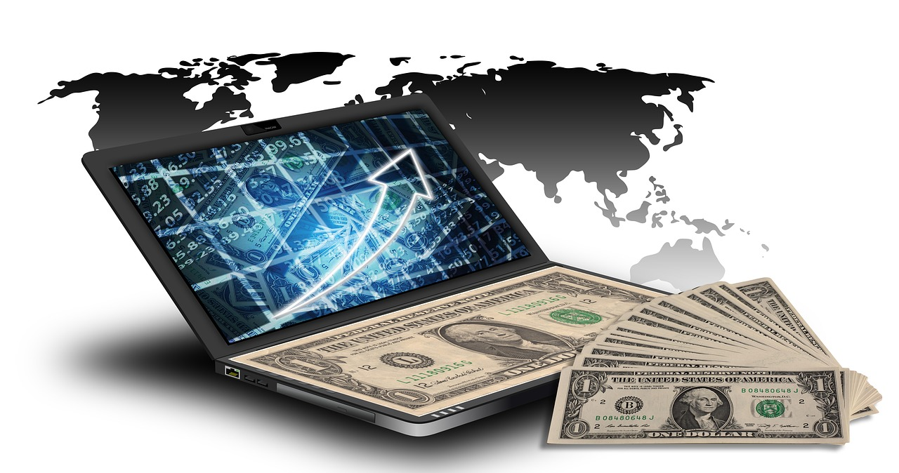 美国副财长:财政部正在研究央行数字货币计划 央行_LBRCHINA_LBRCHINA网