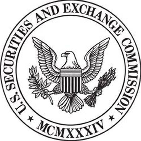 美SEC主席:支付效率低下推动比特币崛起|比特币_LBRCHINA_LBRCHINA网