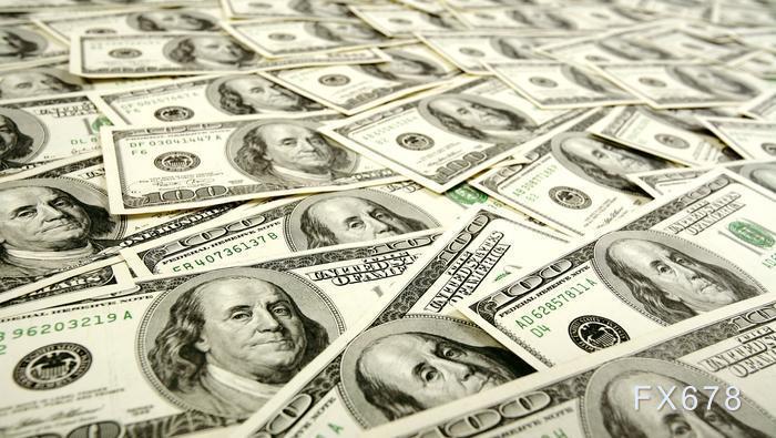 11月23日现货黄金、白银、原油、外汇短线交易策略,外汇宝