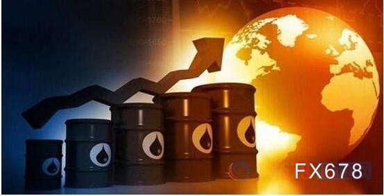 11月26日现货黄金、白银、原油、外汇短线交易策略+外汇入门知识