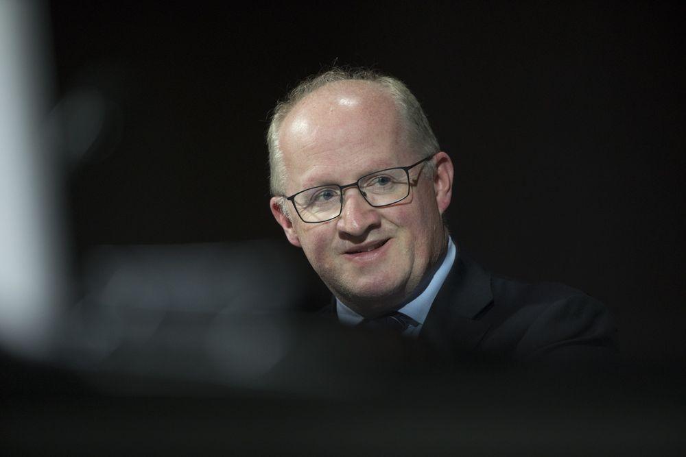 """下月必将行动?欧洲央行纪要释放明确信号 首席经济学家""""放鸽"""",外汇交易软件"""