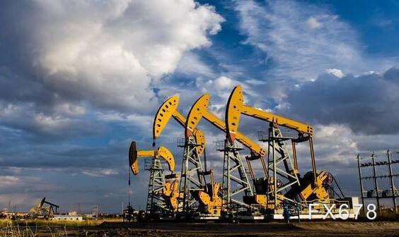 欧洲经济封锁打击需求 美油跌超1%失守39关口_炒外汇怎样开户