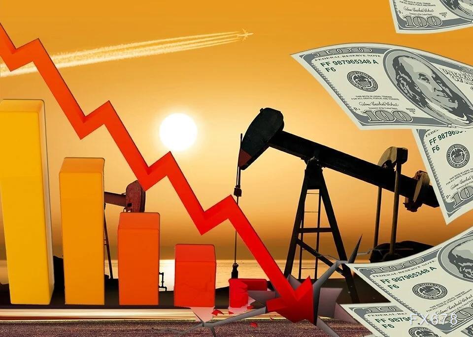 12月22日现货黄金、白银、原油、外汇短线交易策略+外汇平台排行榜