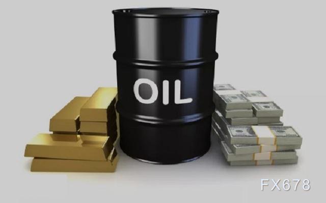 """纽市盘前:英镑回落 脱欧协议只是""""半瓶水"""", 中国外汇交易"""