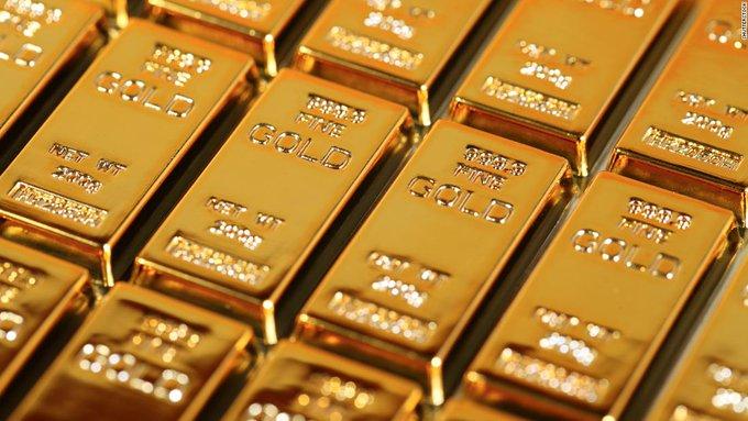 法国巴黎银行:黄金在明年二季度才会见顶+易信外汇