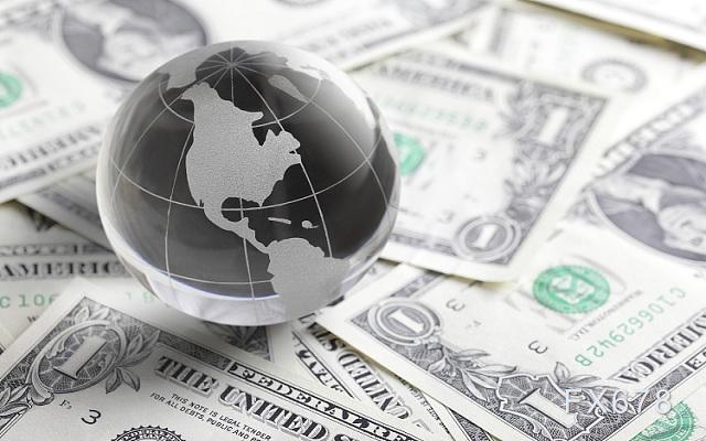 弱势美指恐难抬头!美国债市的预期通胀率指标接近2%+外汇交易分析