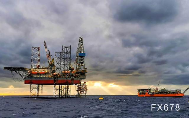 国际油价维持升势 受益于美元疲软且API库存超预期下降_外汇保证金开户