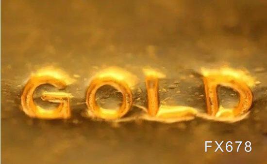 警报!支撑黄金多头因素正在削弱 2021金价或后劲不足,外汇保证金交易平台