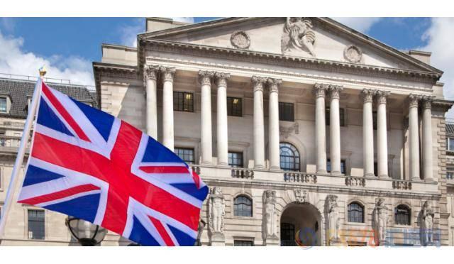 英国央行利率决议前瞻:降息几率仍近半数,外汇10开户