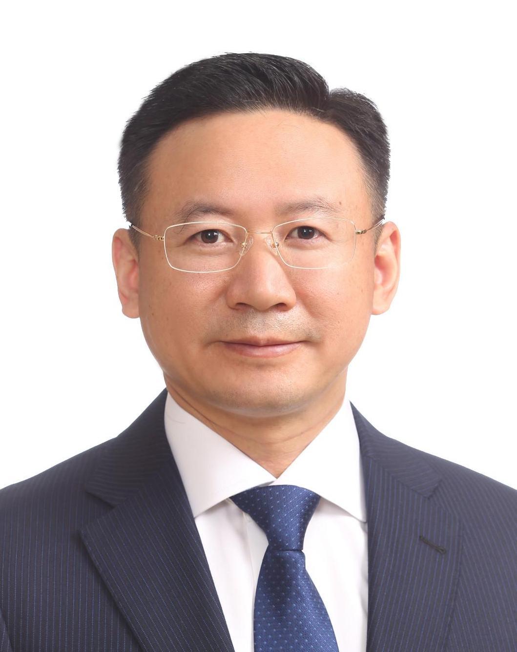 外汇管理局副局长张新履新广东省副省长(图/简历),外汇开户资金
