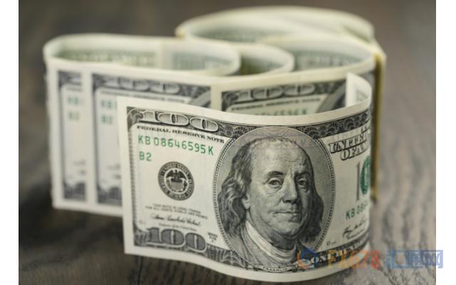 鲍威尔参众两院证词均乐观看待经济 美元走强-英国退欧的影响