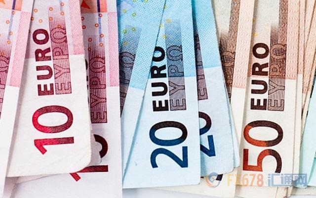 遭多家机构下调预期后 欧元还将面临德国GDP考验+专家称