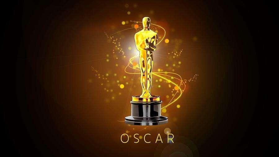 奥斯卡奖提名屡遭诟病 区块链技术或能改变现状|奥斯卡_LibraNews_LibraNews网