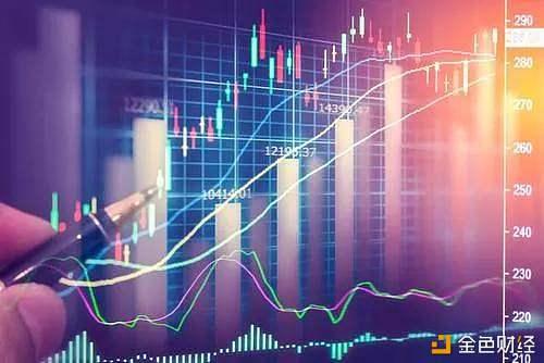 这可能是今天比特币价格下跌的3个原因|货币市场_LibraNews_LibraNews网