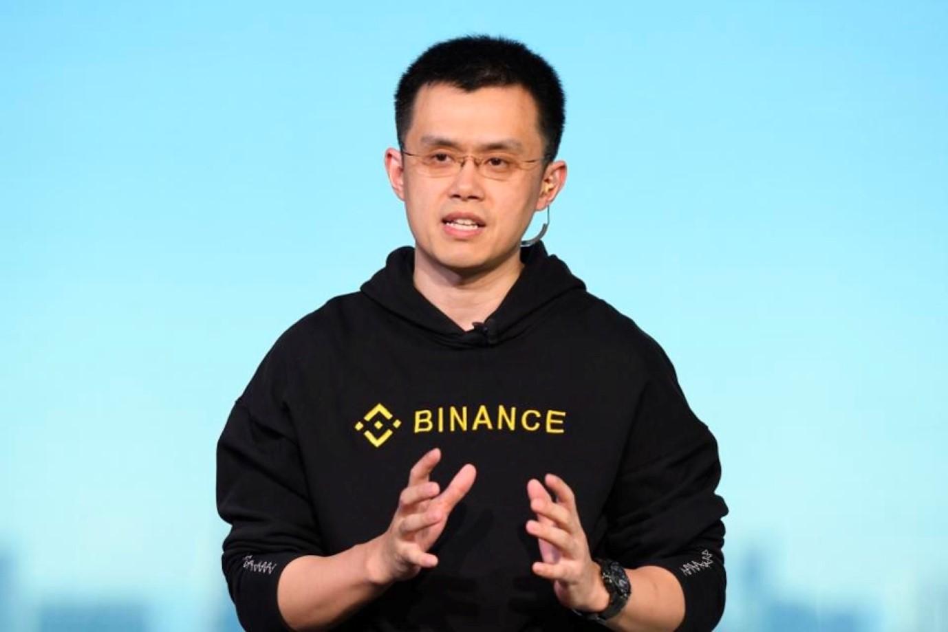 胡润全球富豪榜:区块链共有6位十亿美金企业家上榜 全球富豪榜_LibraNews_LibraNews网