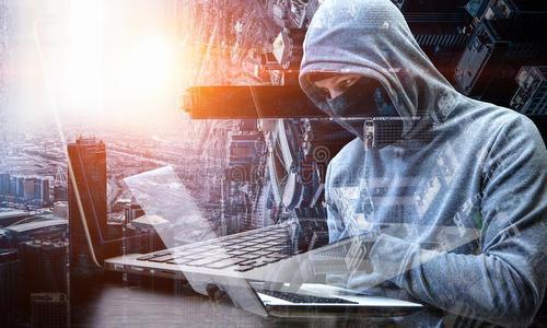 加密货币交易所的黑客攻击之痛 黑客攻击_LibraNews_LibraNews网