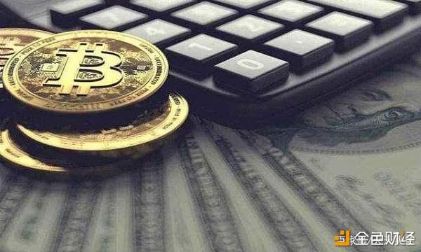 著名矿商竞相推出顶级矿机 应对比特币网络产出减半|矿机_LibraNews_LibraNews网