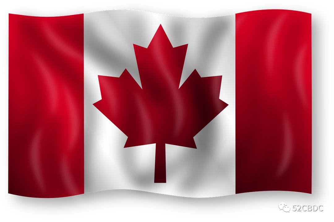 除非Libra成功 否则加拿大将不会启动CBDC+国际期货原油保证金