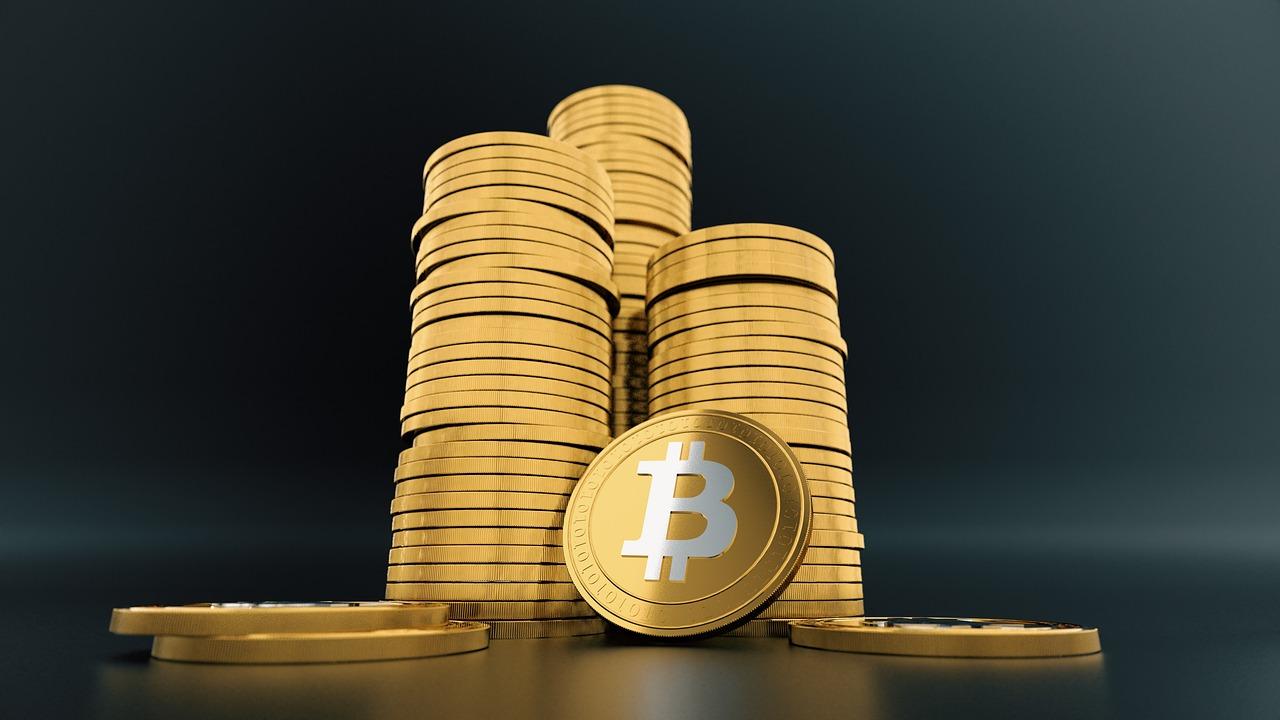 分析师:五大原因将推动比特币在2020年迎来牛市|比特币_LibraNews_LibraNews网