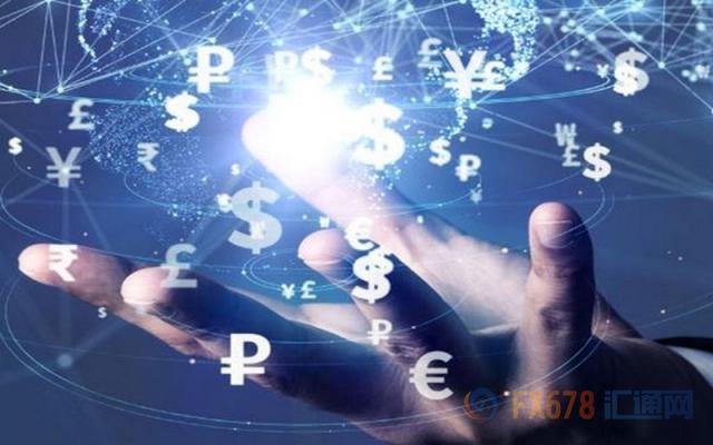 外汇月评:FED降息预期飙升 美元避险魅力晚节不保_国内外汇交易