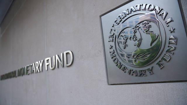 IMF首席经济学家:新冠冲击供需 央行应准备充足流动性-美众议院通过限制总统对伊朗动武决议