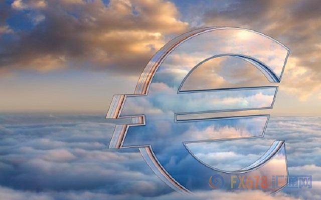 美联储降息降低美元对冲成本 机构上调欧元兑美元预期,a50指数期货