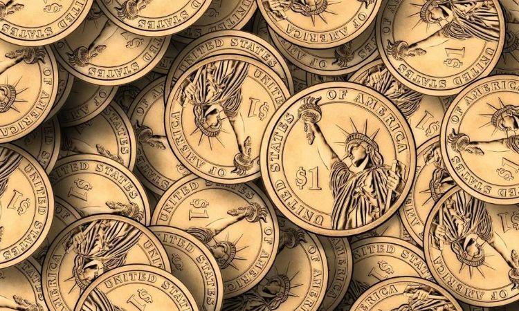 英国央行对央行数字货币感兴趣 货币支付领域或变革 英格兰银行_LibraNews_LibraNews网