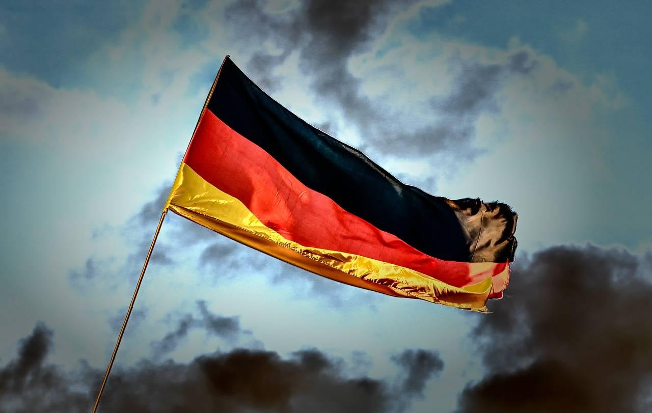德国将数字资产归类为金融工具 不具备货币法律地位|货币_LibraNews_LibraNews网