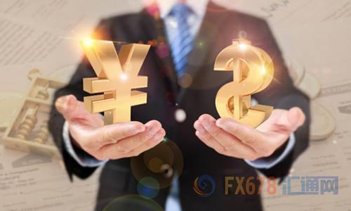 欧市盘前:澳元飙升逾百点 黄金回落近40美元