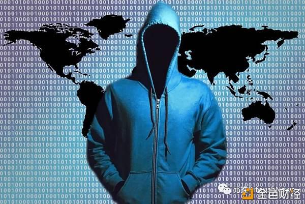 美国将20个与朝鲜黑客有关的比特币地址列入黑名单|朝鲜_LibraNews_LibraNews网