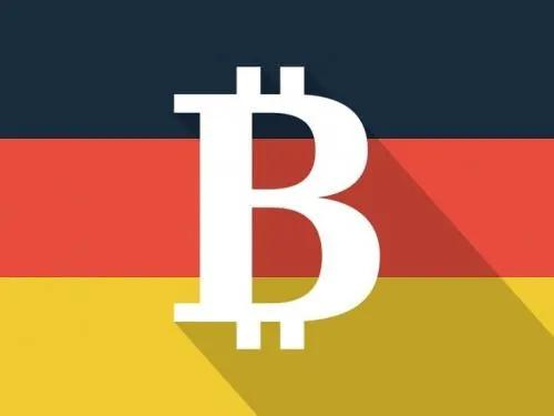 重磅!德国正式将加密货币列为金融工具 货币_LibraNews_LibraNews网