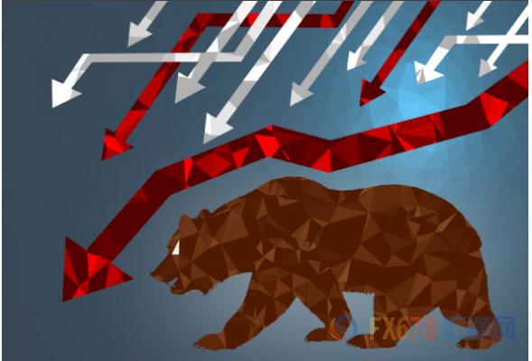 美元反弹收复99关口 专家:后市或逐步贬值步入熊市,康静