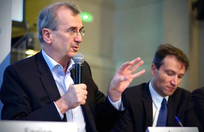 疫情致全球CBDC研发加速 法国、美国欲加快推出|CBDC_LibraChina_LibraChina
