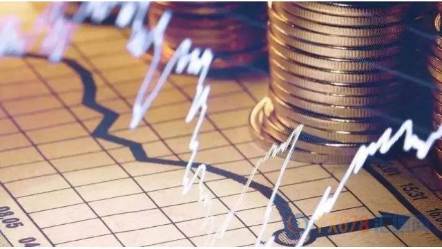 日本领先指数降至十年最低 避险需求刺激日元与美债联袂上涨|金叉和死叉