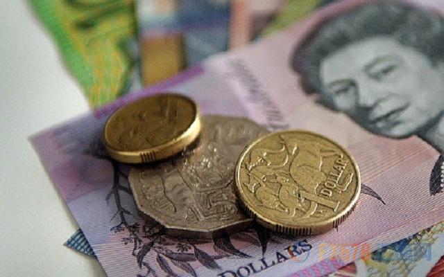 澳元多头要小心!公共安全冲击经济 澳洲联储即将放出QE大招?,长三角新自贸区