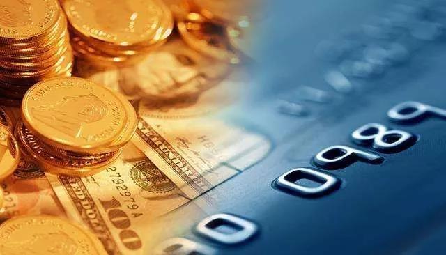 疫情支付新机遇 央行数字货币将如何推向市场 数字货币_LibraChina_LibraChina