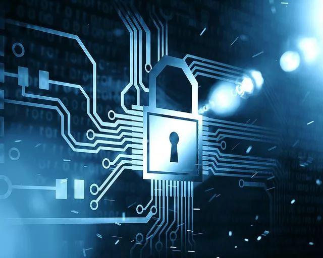都说区块链是未来 到底有哪些应用场景?|区块链_LibraNews_LibraNews网