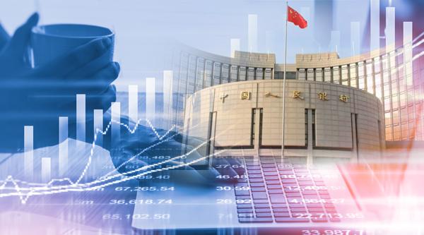 央行数字货币已在内测 个人支付方式将迎重大变化?|数字货币_LibraChina_LibraChina