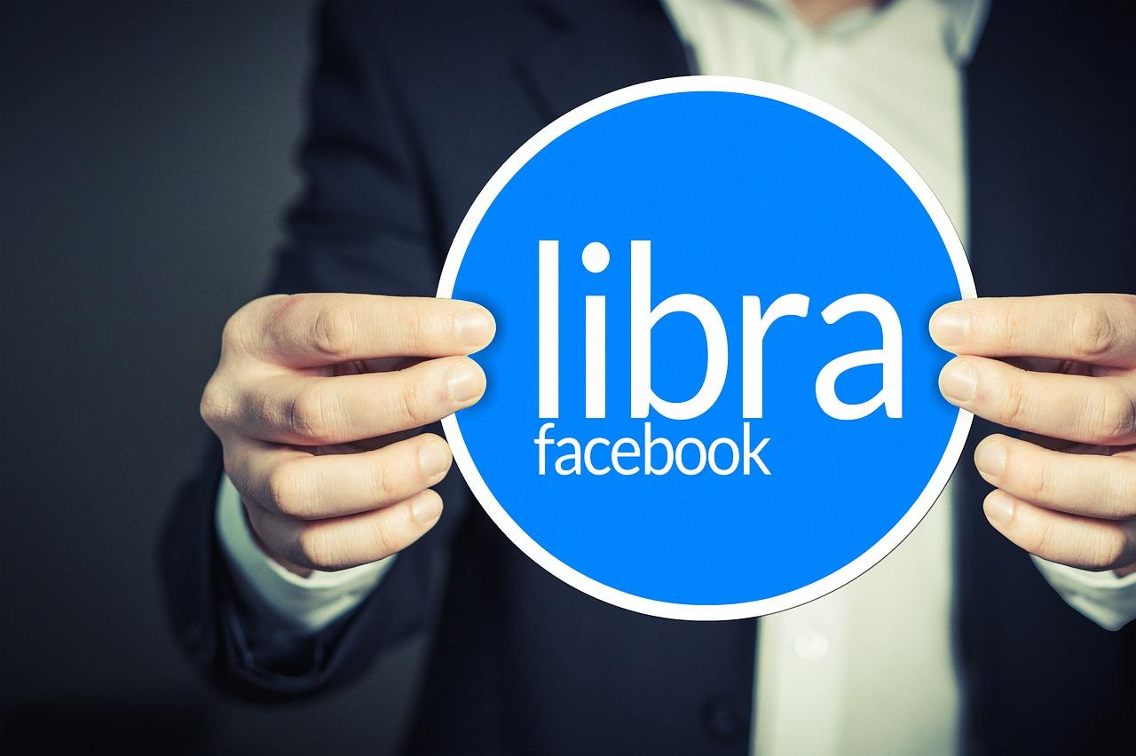 摩根大通前高管:Libra新版白皮书不像2.0更像1.1|白皮书_LibraNews_LibraNews网
