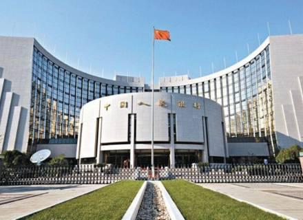 中国央行数字货币在农行内测 Libra担忧变现实?|白皮书_LibraNews_LibraNews网