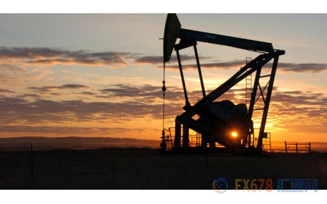 全球储油空间最早或于5月耗尽 油价恐遭拥挤抛售,食用油股票