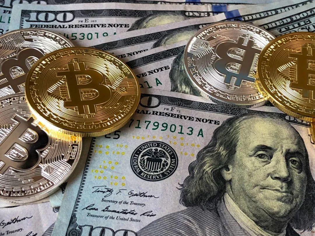 外媒眼中的中国央行数字货币:将终结美元霸权|数字货币_LibraChina_LibraChina