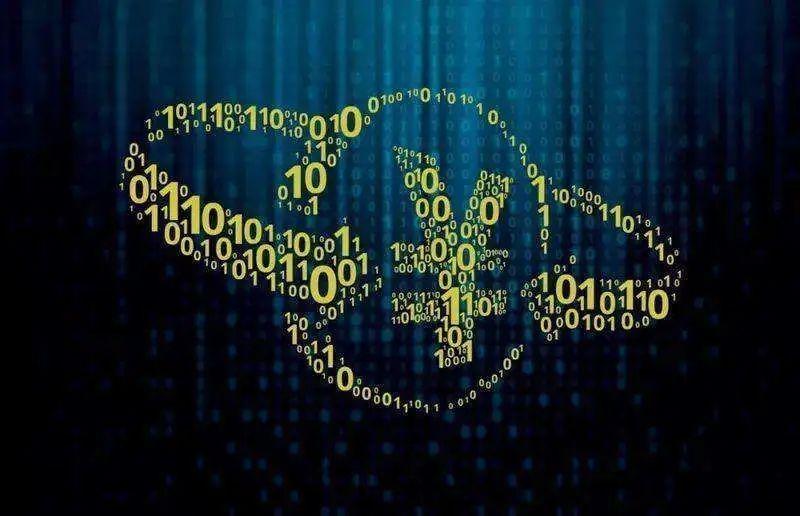 王永利:央行数字货币只是人民币现金的数字化|王永利_LibraNews_LibraNews网